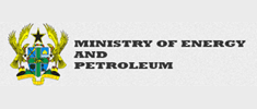 Ministry of Energy and Petroleum