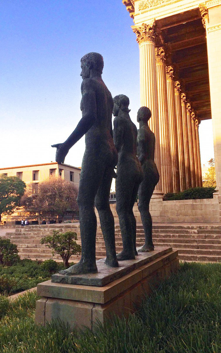 Wits Sculpture_edited