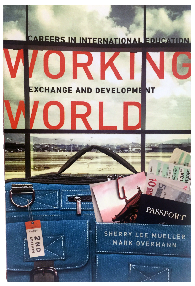Working World Cover (1)