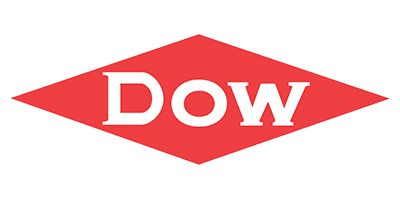 The Dow Chemical Company - PYXERA Global