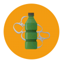 MarineDebris_Icon
