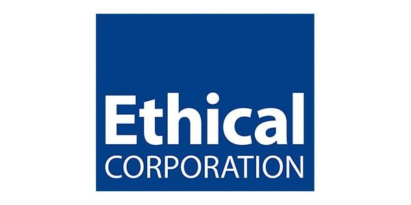 Ethical Corp Logo