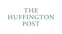 HUFFINGTON POST IN THE NEWS_3