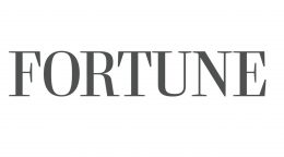 fortune-in-the-news
